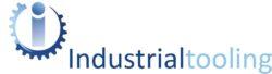 IT logo example 2
